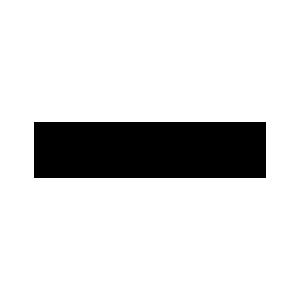 perumahan syariah jabodetabek - perumahan syariah bekasi kota - perumahan syariah bekasi timur - perumahan syariah mustikasari - logo admira 300x300 - grandalihsanpremiere - davpropertysyariah